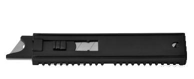 Lưỡi dao cắt (10 miếng) TOPTUL SCAB18A0