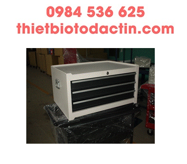 TỦ TOP CHEST NBC-TC150
